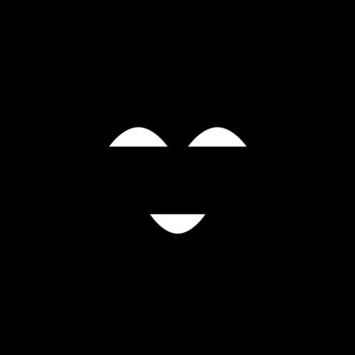 アノニマス/Anonymous
