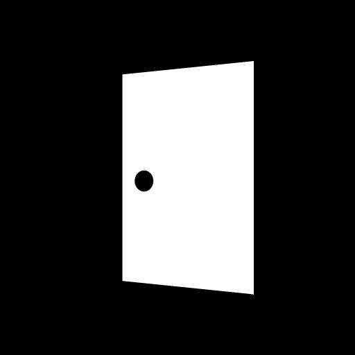 バックドア/Backdoor