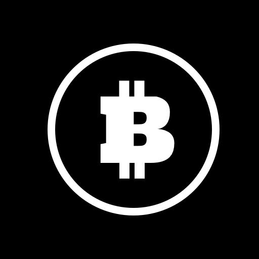 ビットコイン(硬貨)/Bitcoin_coin