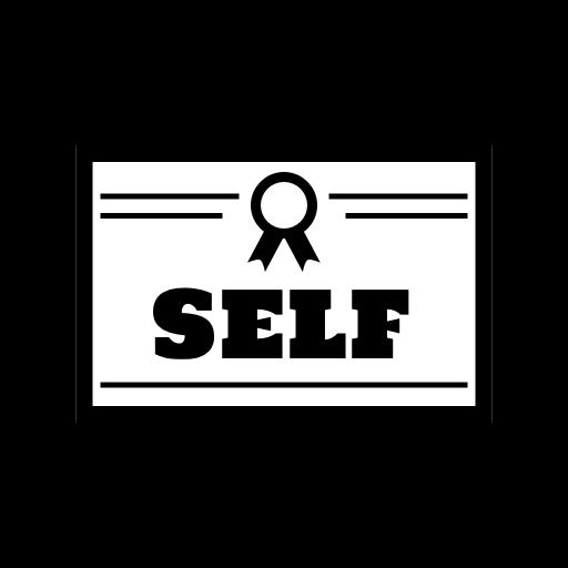 自己署名証明書/Certificate_Self