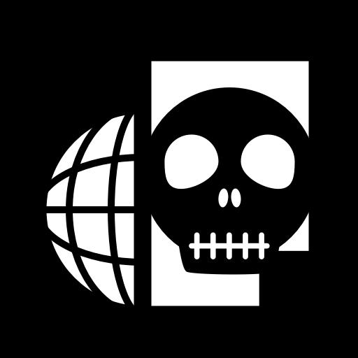 エクスプロイトサイト/ExploitSite