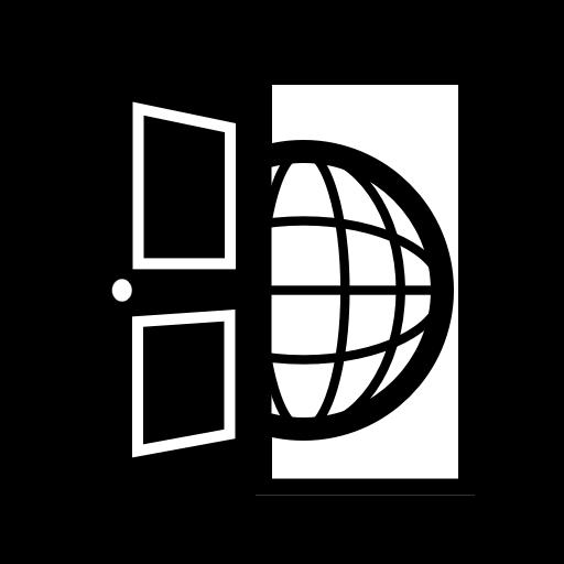インターネットゲートウェイ/InternetGateway