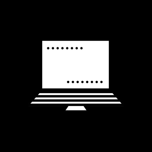 ラップトップ/Laptop