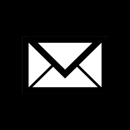 メール/Mail