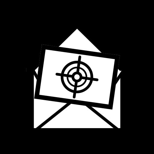 標的型メール/Mail_Target