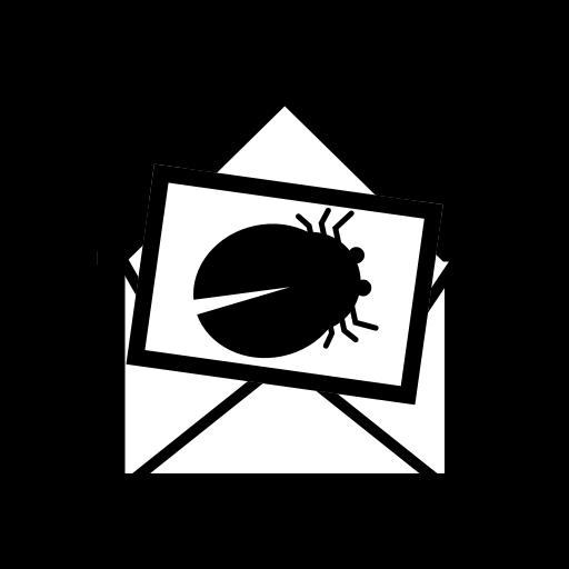 ウイルス添付メール/Mail_Virus