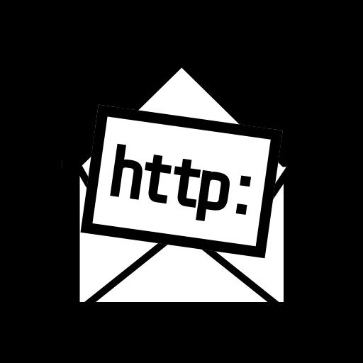 リンク付きメール/Mail_WebLink