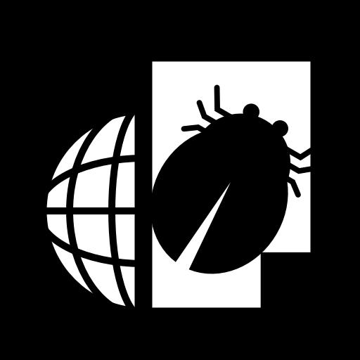 マルウェア設置サイト 2/MalwareSite_2
