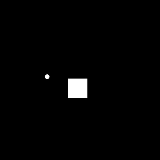 モバイルルーター/Mobile_Router