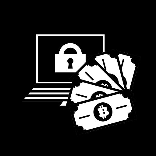 ランサムウェア/Ransomware