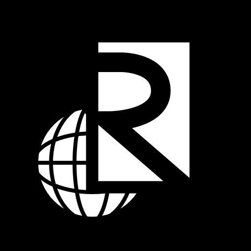 リダイレクト/Redirect