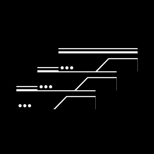 複数のサーバー/Servers