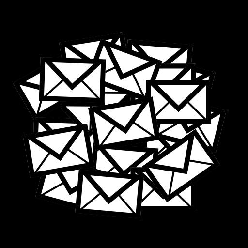 スパムメール/SpamMail