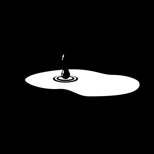 水飲み場型攻撃/WateringHole