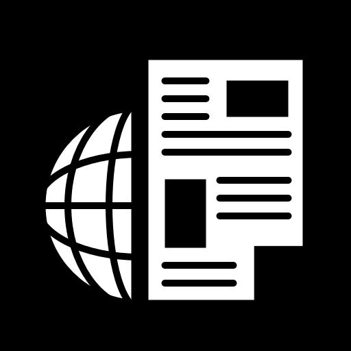 ウェブサイト/Website