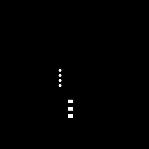 Wi-Fiルーター/Wi-Fi_Router