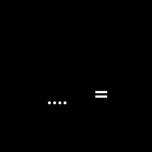 Wi-Fiルーター 2/Wi-Fi_Router_2