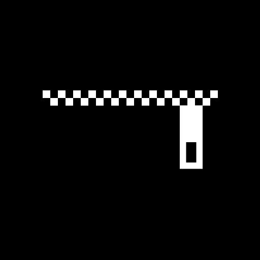 ZIPファイル/ZipFile